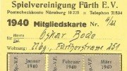 1940-mitgliedsausweis-spvgg-fuerth