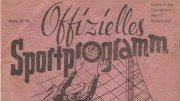 1952-6-hof-spvgg-fuerth-programm