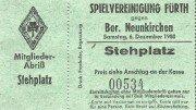 1980-12-fuerth-neunkirchen-ticket