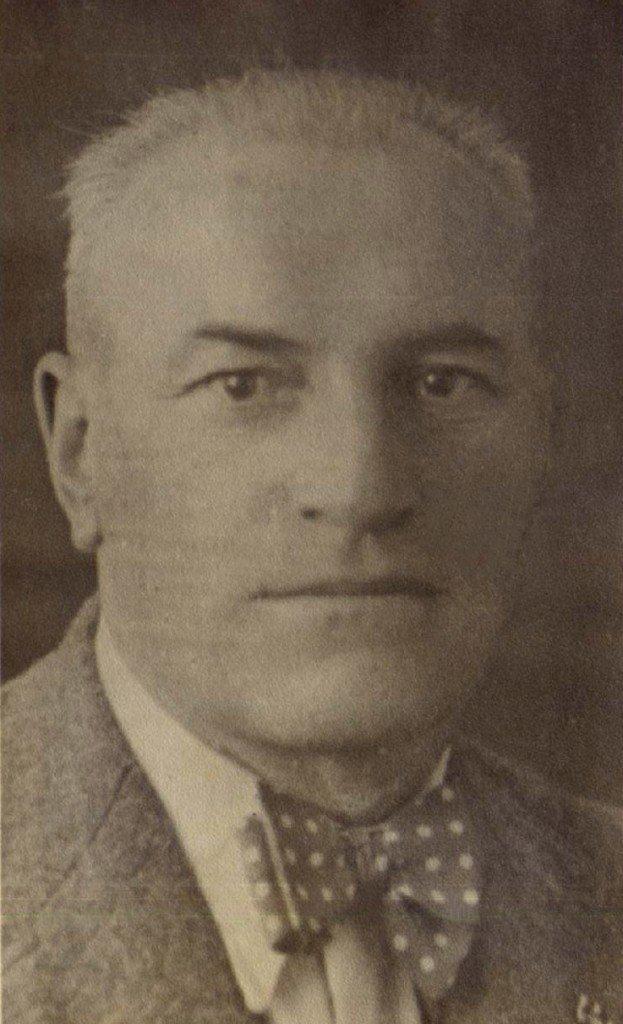 Atz Jakob
