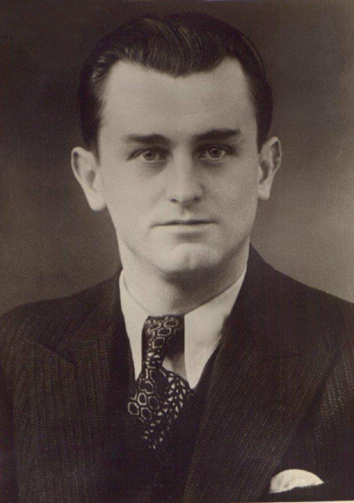 Auer Heinrich