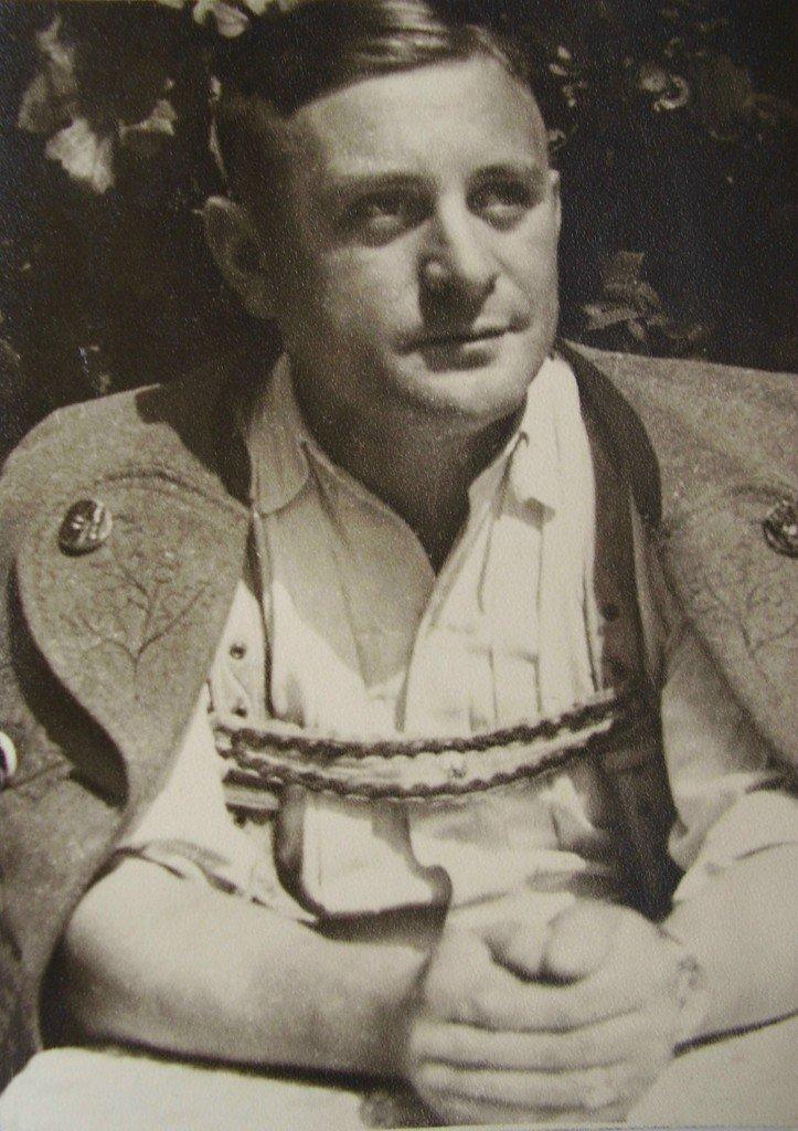 Auer Karl