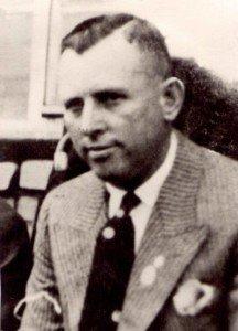 Dietrich Emil