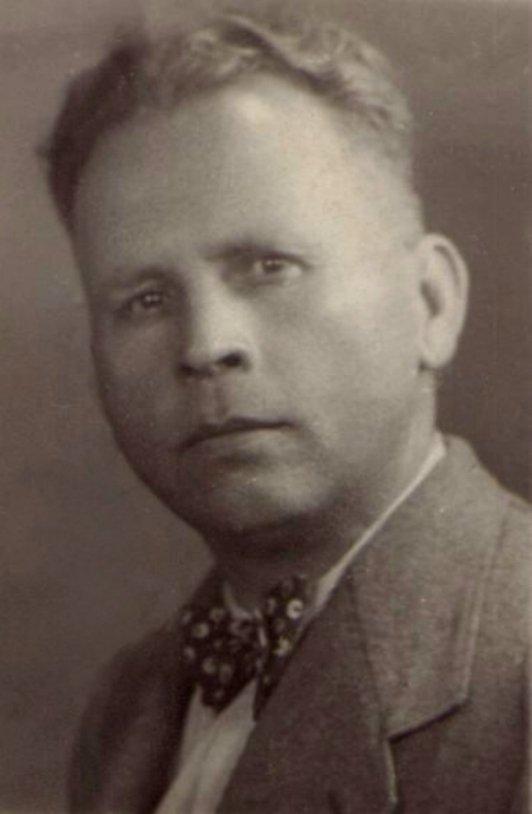Dietrich Max