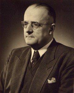 Dr. Bornkessel Hans