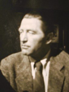 Dr. Wenz Ludwig