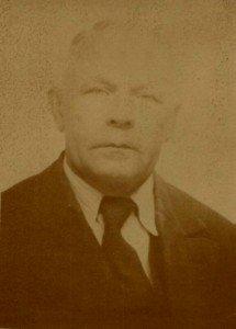 Dunzer Heinrich