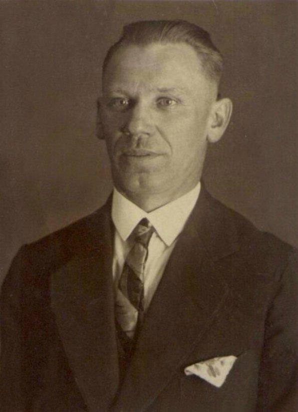 Engelhardt Otto