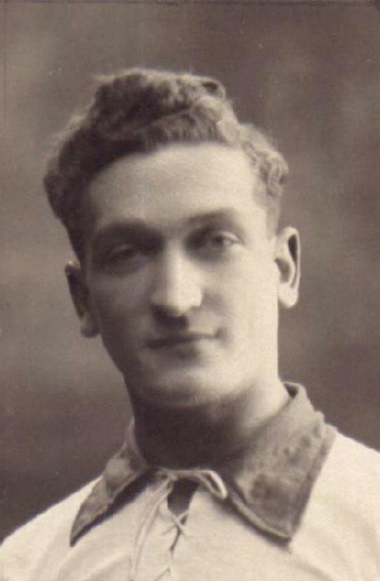 Franz Andreas