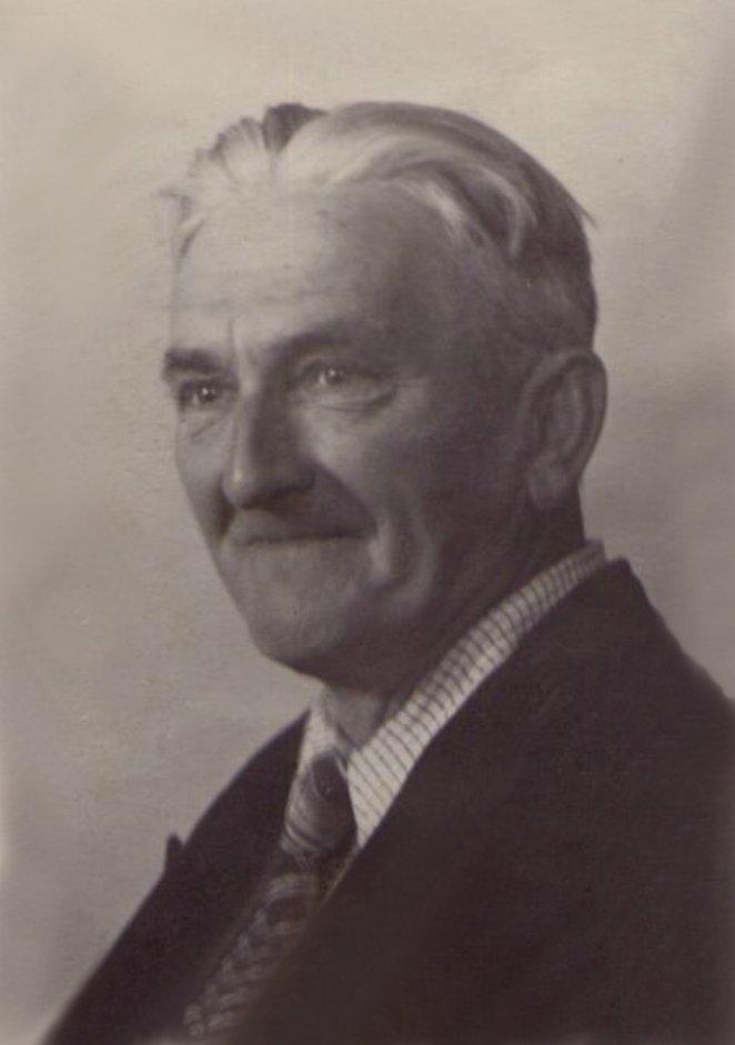 Goetz Georg