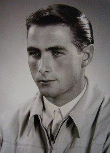 Gottinger Richard