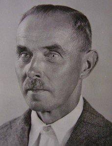 Herman Oskar