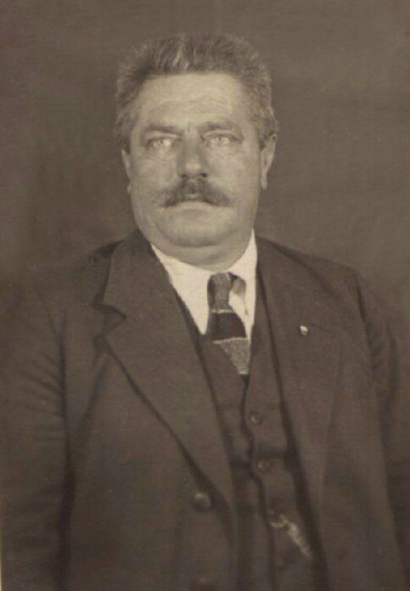 Himmel Wilhelm