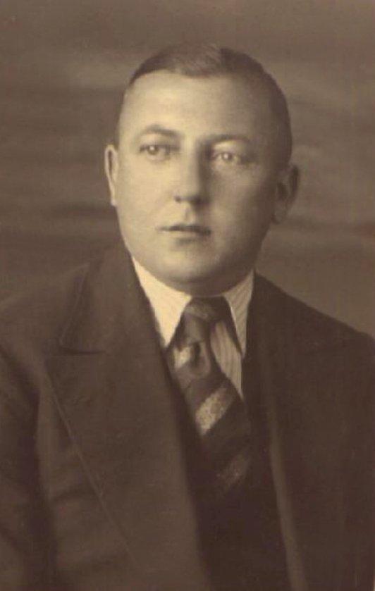 Hochleitner Jakob
