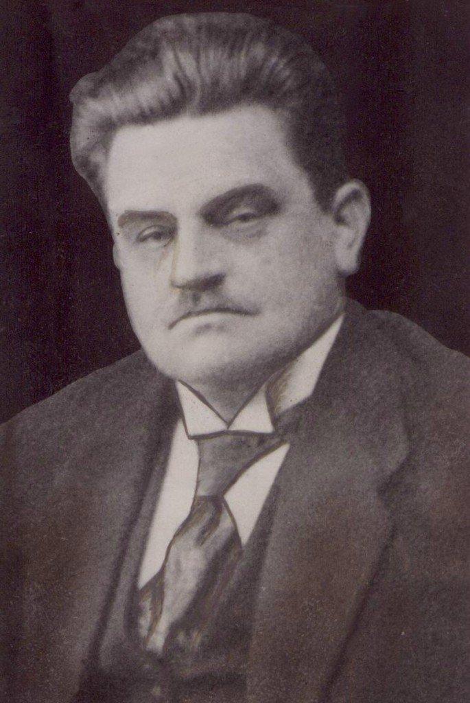 Hoefer Hans
