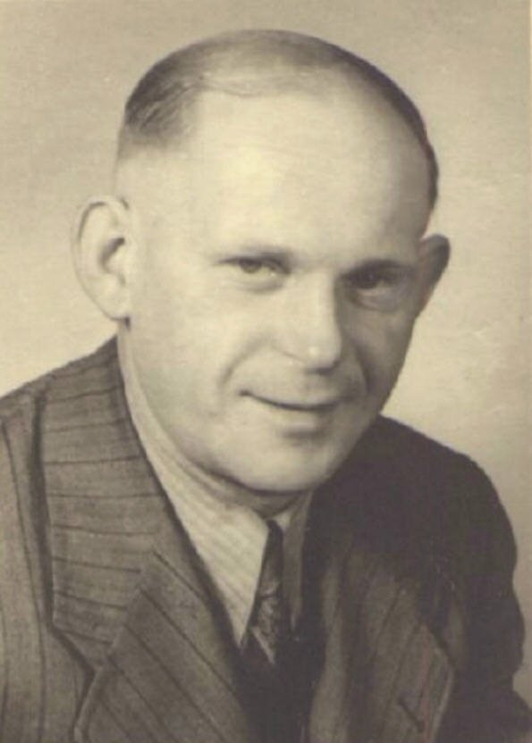Ilgenfritz Walter