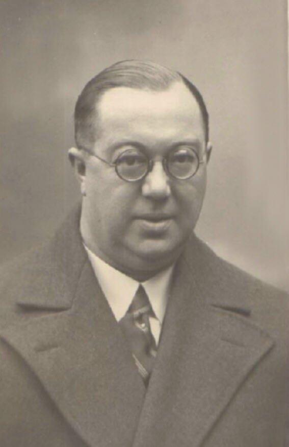 Jelefier Otto