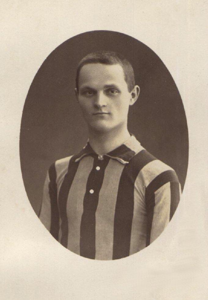 Jsenmann Heinrich