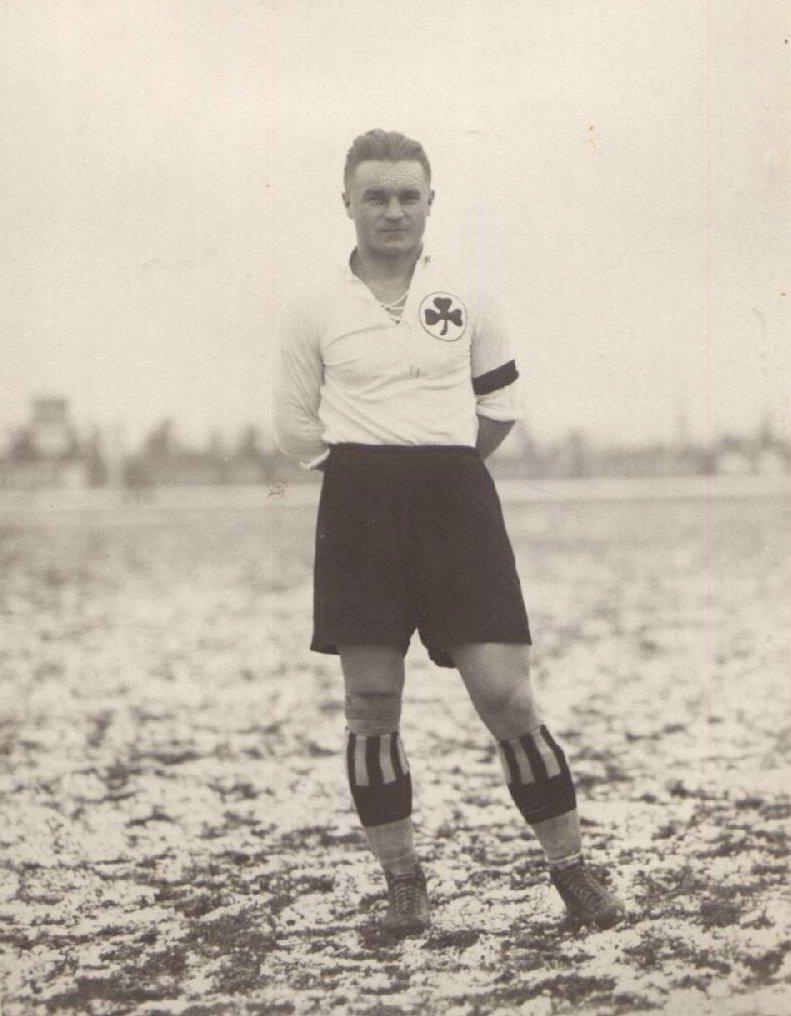 Kleinlein Konrad
