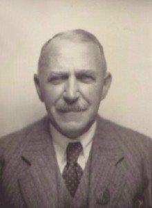 Knoll Wilhelm