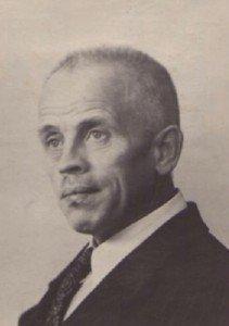 Konrad Karl