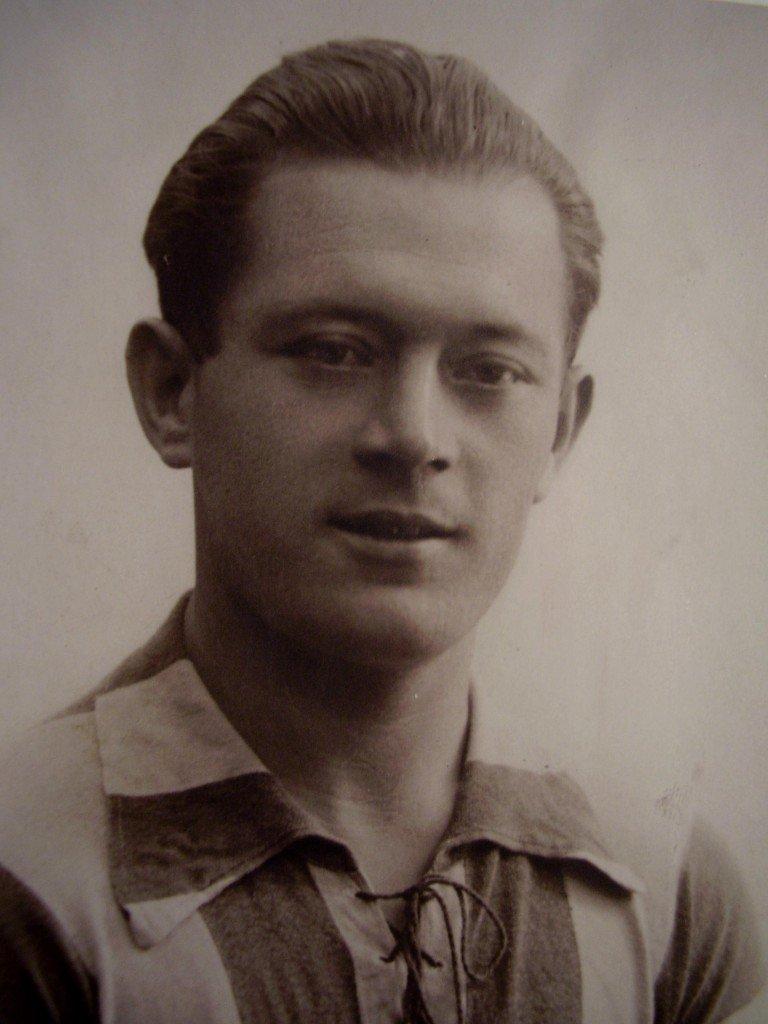 Krauss Hans