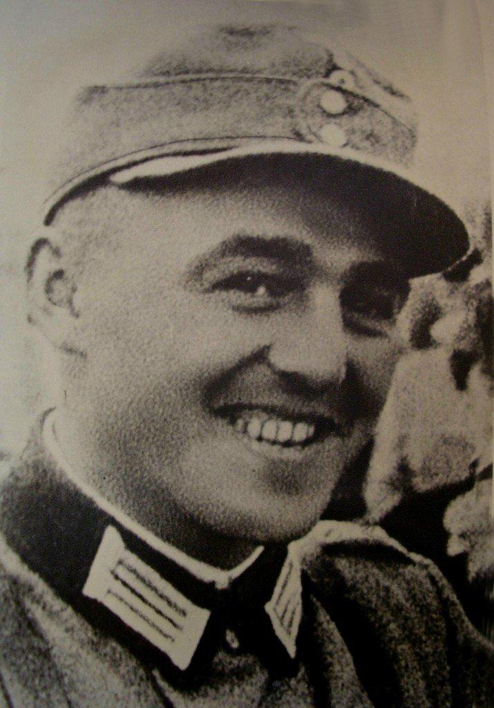 Leupold Emil