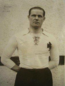 Müller Sepp
