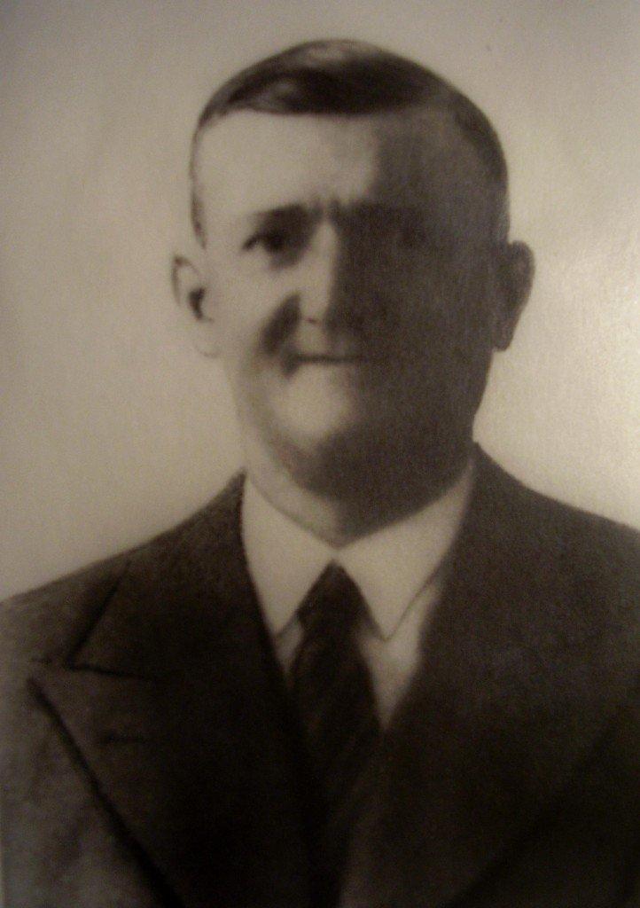 Rahn Fritz