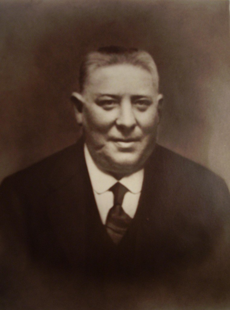 Röhler Balthasar