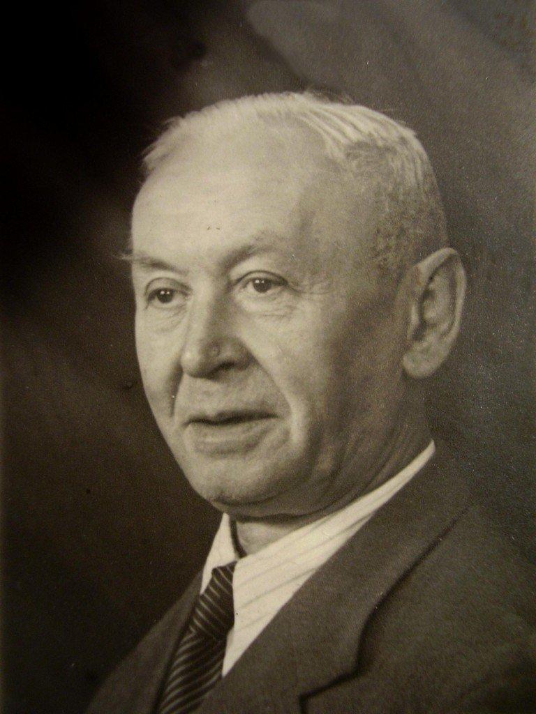 Röhler Josef