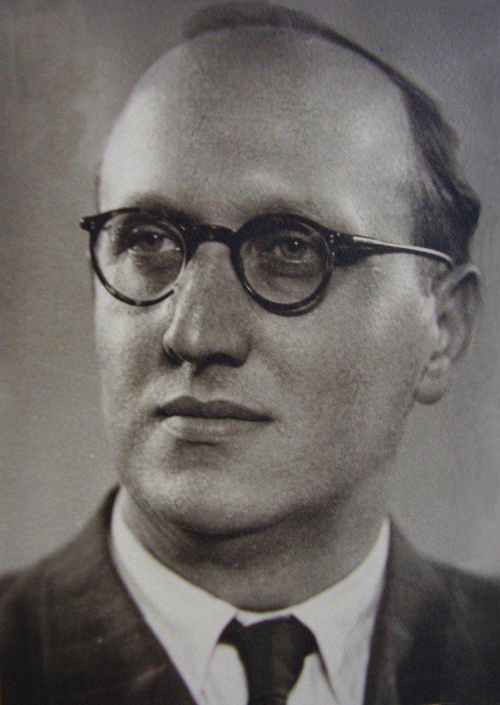 Röllinger Hans