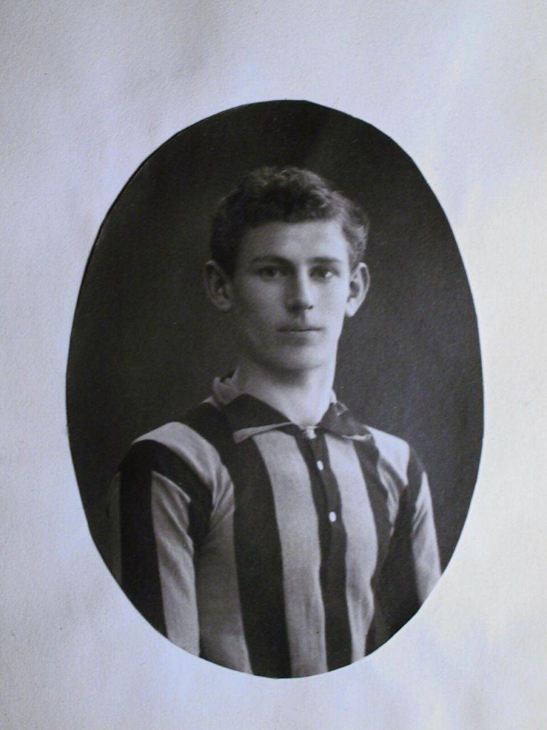 Schmidt Bumbes
