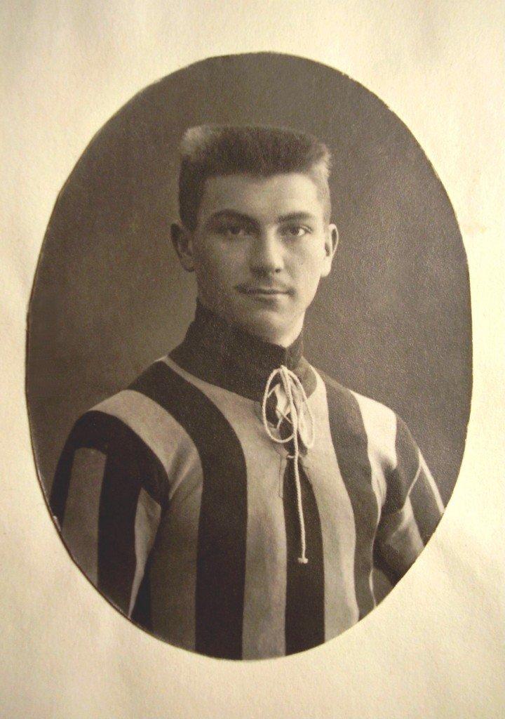 Schmitt Leonhard