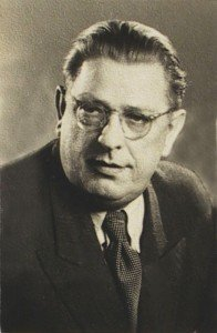 Stolk Franz-Xaver
