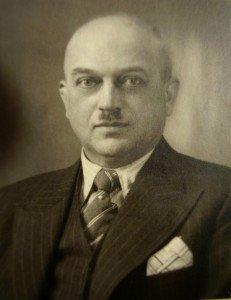 Stumpter Leonhard