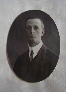 Townley William