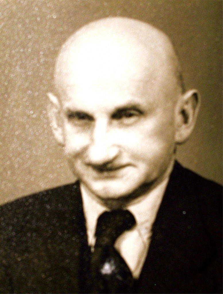 Walter Hans