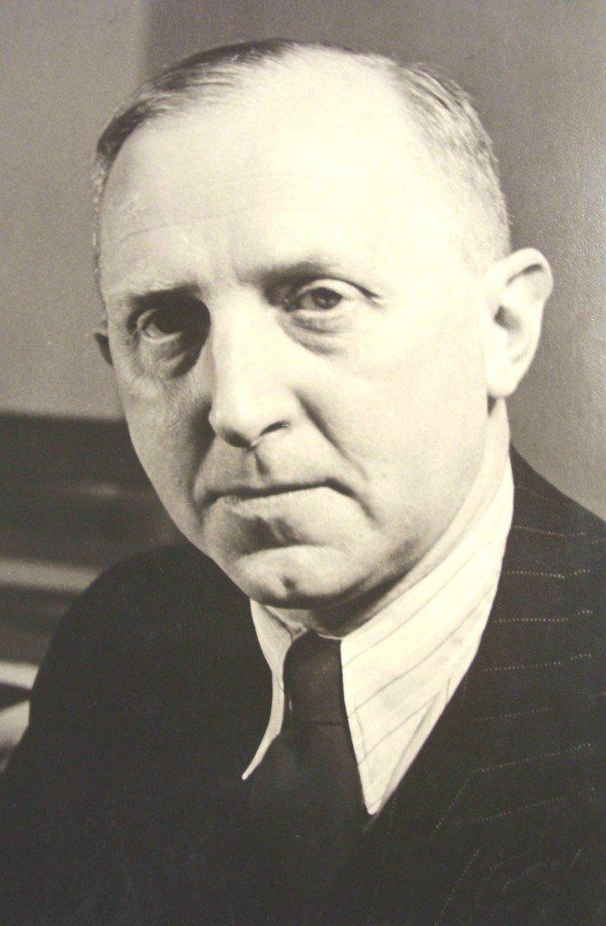 Wienröder Fritz