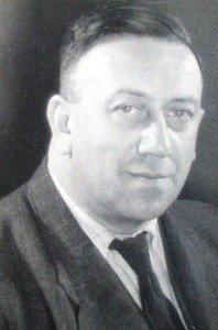 Wiesmeier Ludwig
