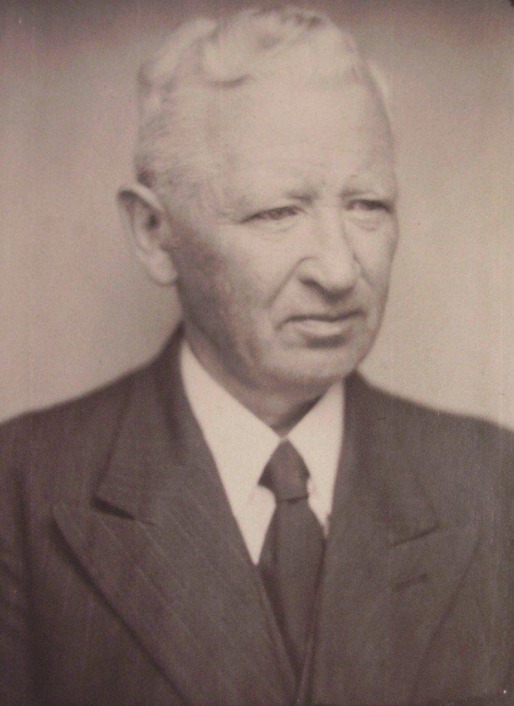 Zebler Andreas