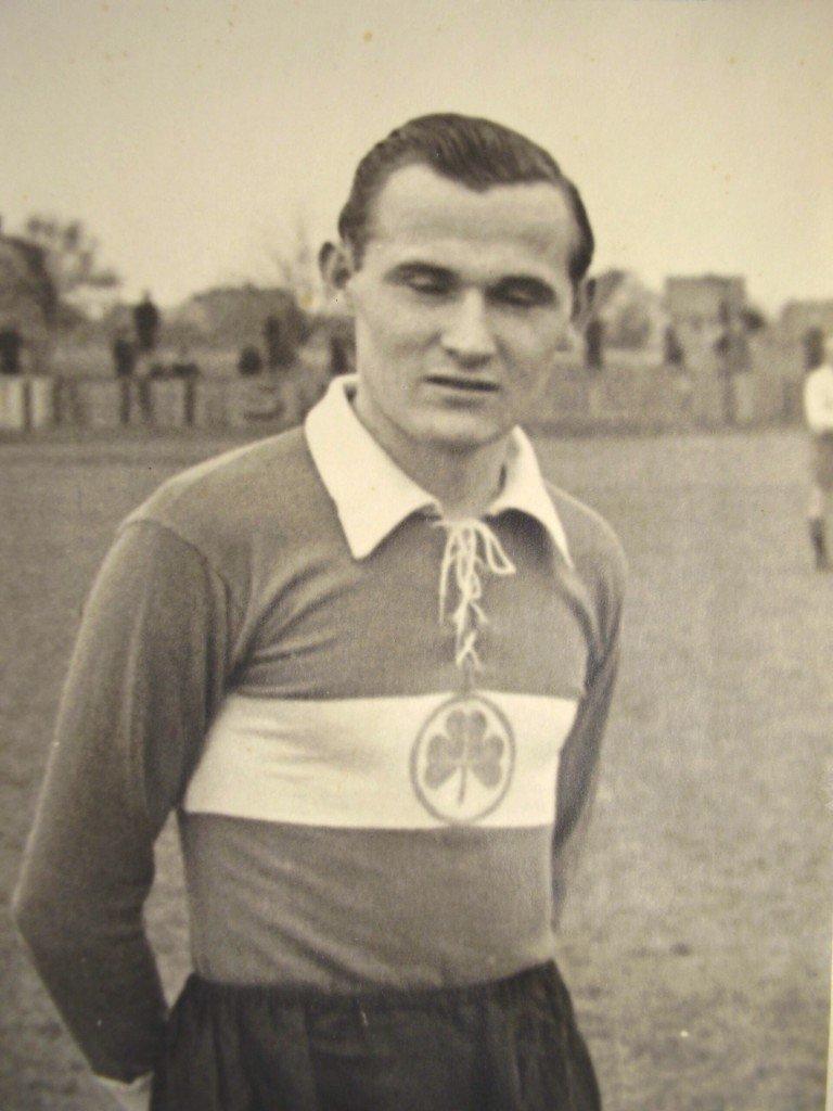 Zebler Ludwig
