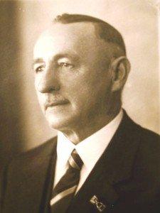 Zeitler Andreas
