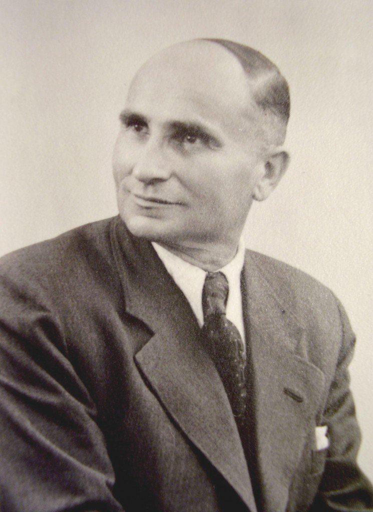 Zeltner Wilhelm