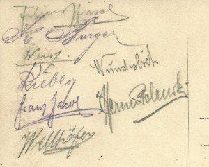 deutscher-meister-1914-unterschriften