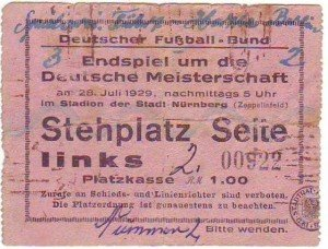 dfb-endspiel-ticket-1929