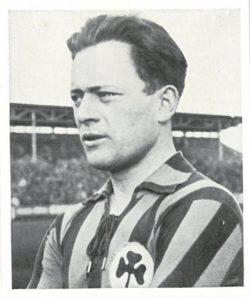 Rekord im Sport, Bild 290, Krauß, SpVgg Fürth